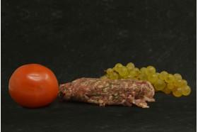 Farce à tomates