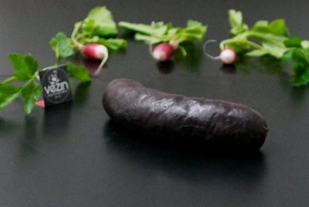 Boudin Noir