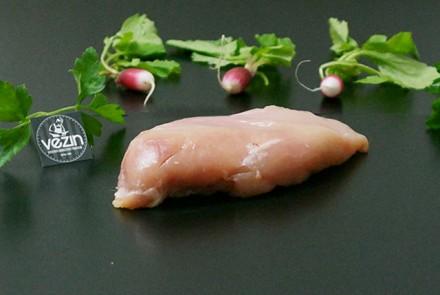 Escalope de Poulet 200 grs